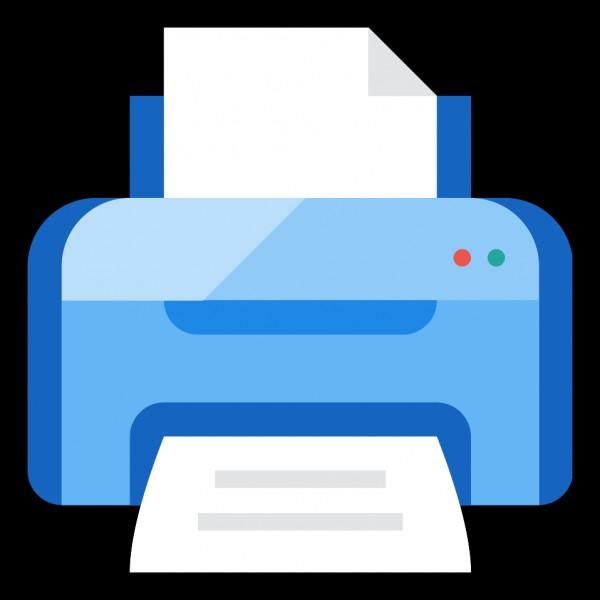 连城诀打印机测试出租