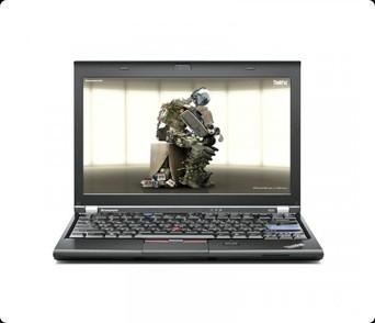 精选电脑22