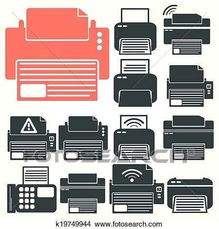 精选打印机方案-0710