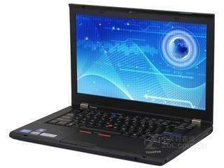 ThinkPad 420s